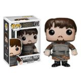 Game of Thrones Samwell Tarley Pop! Vinyl Figure